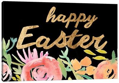 Easter Joy Collection D Canvas Art Print