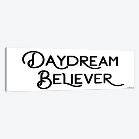 Daydream Believer Canvas Print #SUB82} by Susan Ball Canvas Art