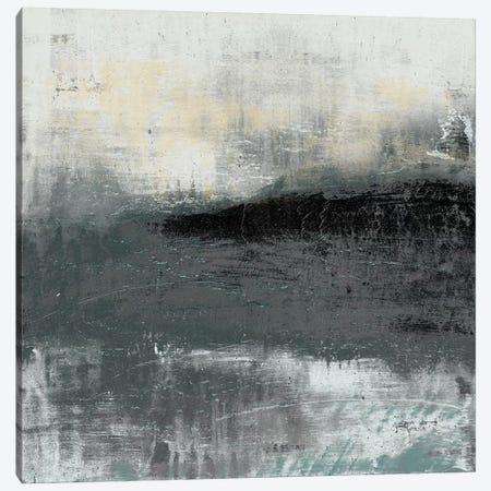 Pensive Neutrals III Canvas Print #SUD1} by Karen Suderman Canvas Art Print