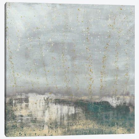 Pensive Neutrals IV Canvas Print #SUD2} by Karen Suderman Canvas Print