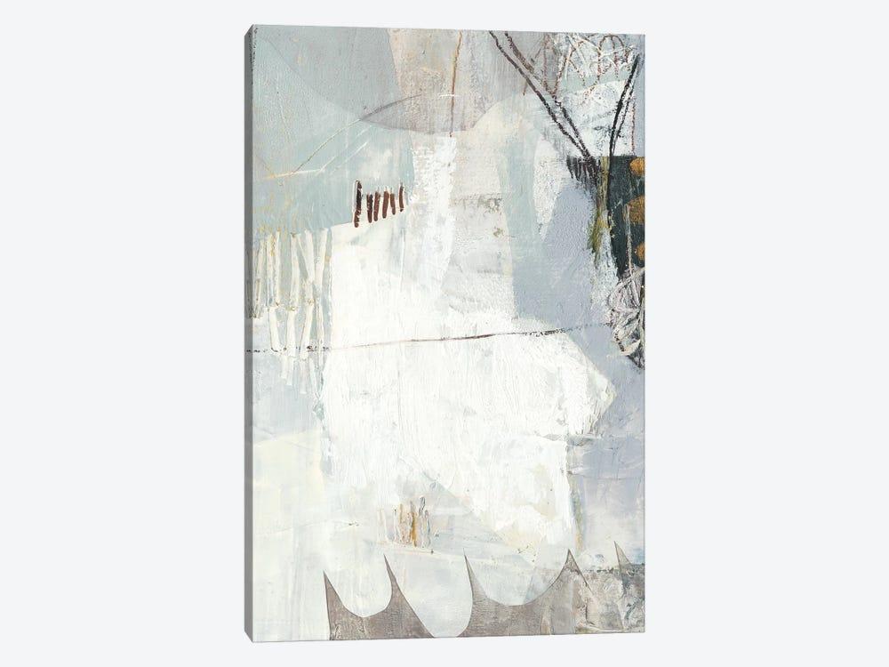 Joule III by Sue Jachimiec 1-piece Art Print