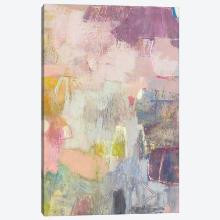 Lann I Canvas Print #SUE199} by Sue Jachimiec Canvas Artwork