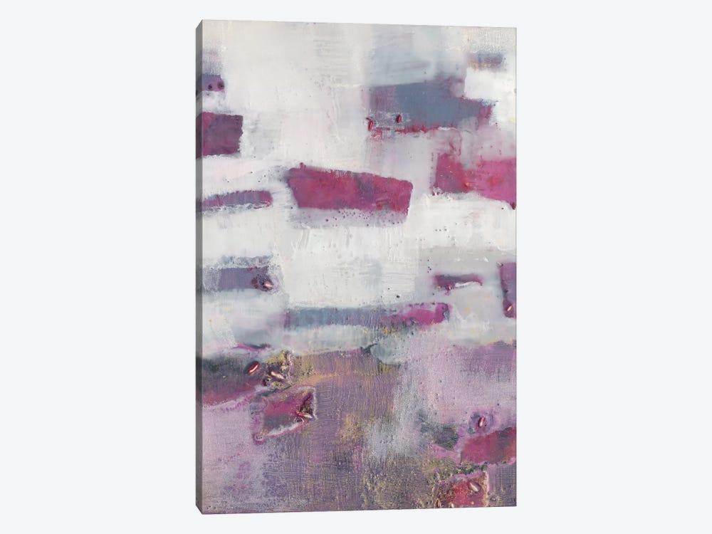 Tilde V by Sue Jachimiec 1-piece Canvas Print