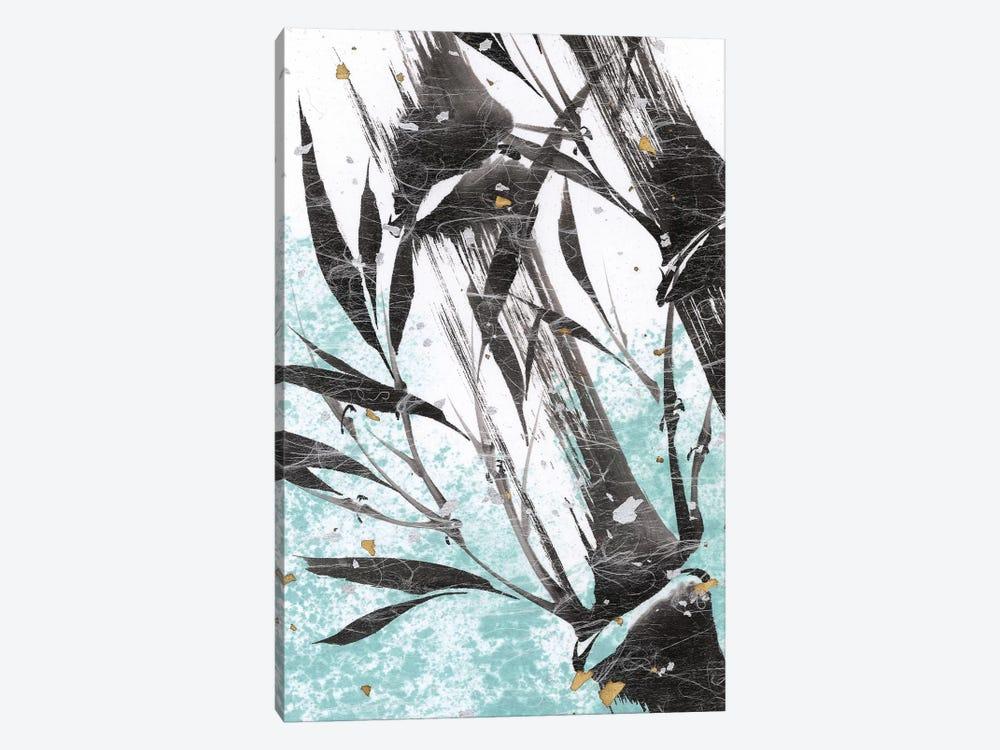 Kyoto's Garden II by Katsumi Sugita 1-piece Art Print
