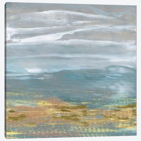 Debruce II Canvas Print #SUS103} by Susan Jill Canvas Artwork