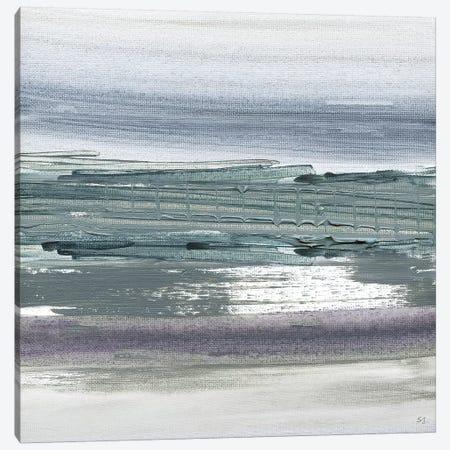 Sahara I Canvas Print #SUS119} by Susan Jill Canvas Art Print