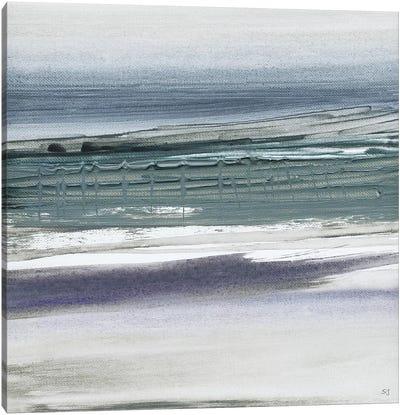 Sahara II Canvas Art Print