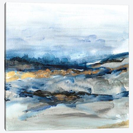 Hidden Spring Canvas Print #SUS140} by Susan Jill Canvas Art