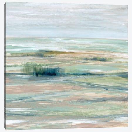 Near Tully I Canvas Print #SUS194} by Susan Jill Canvas Art