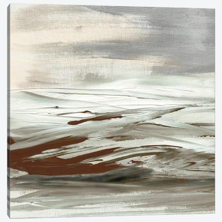 Tumultuous Earth Canvas Print #SUS249} by Susan Jill Canvas Print