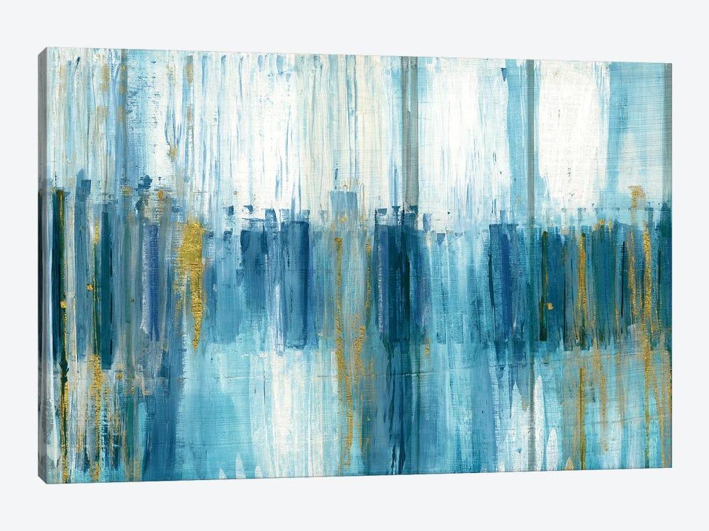 Saturnia by Susan Jill 1-piece Art Print