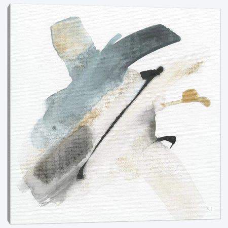 Sand & Sky III Canvas Print #SUS48} by Susan Jill Canvas Art Print
