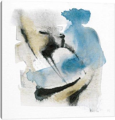 Artesian Spring I Canvas Art Print