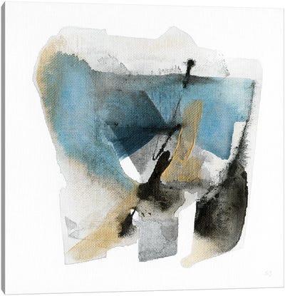 Artesian Spring II Canvas Art Print