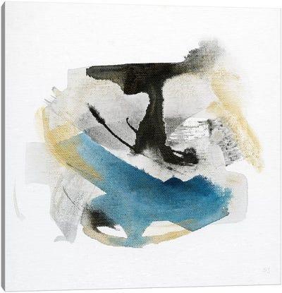 Artesian Spring III Canvas Art Print