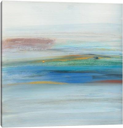 Milan I Canvas Art Print