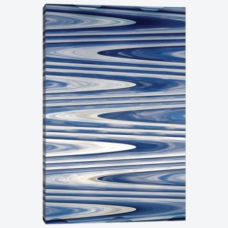 Clouds III Canvas Print #SUV121} by Susan Vizvary Canvas Wall Art