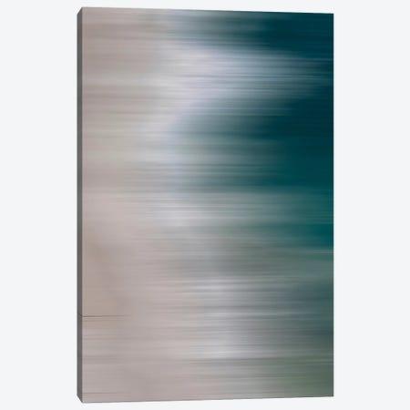 Big Sur Ocean Canvas Print #SUV231} by Susan Vizvary Canvas Wall Art
