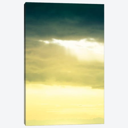 Cloud Formations VII Canvas Print #SVN22} by Savanah Plank Canvas Wall Art