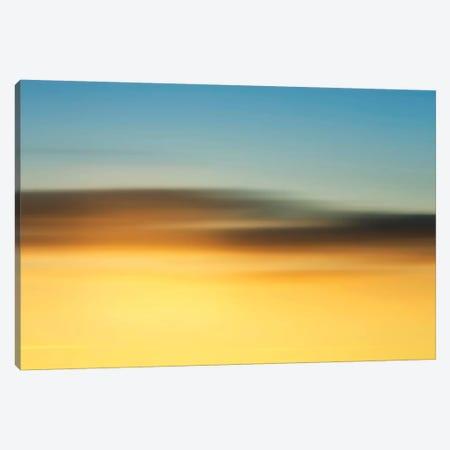 Cloud Formations VIII Canvas Print #SVN23} by Savanah Plank Canvas Wall Art