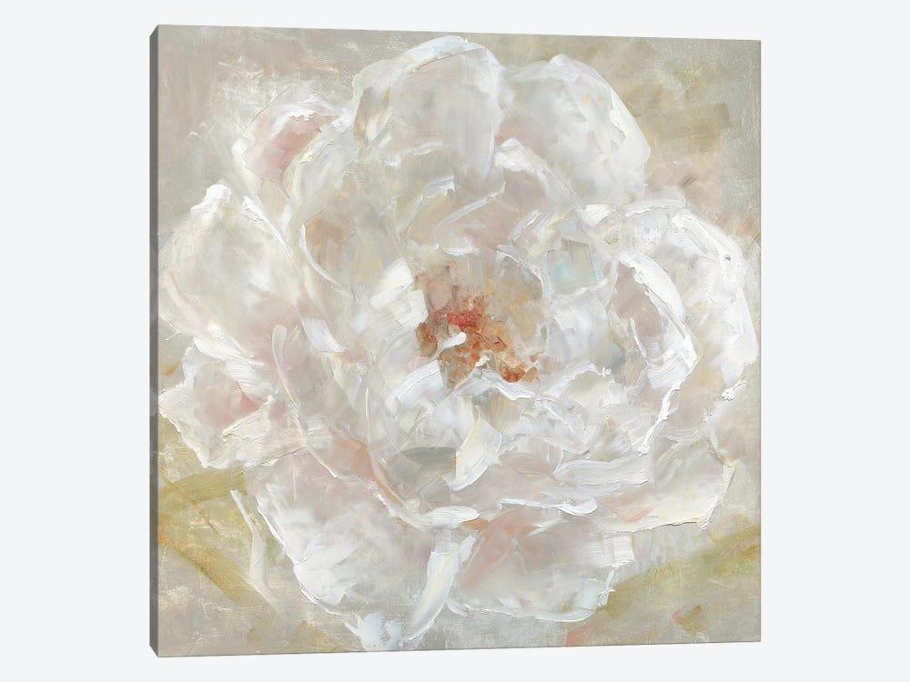Summer Romance I by Sally Swatland 1-piece Canvas Artwork