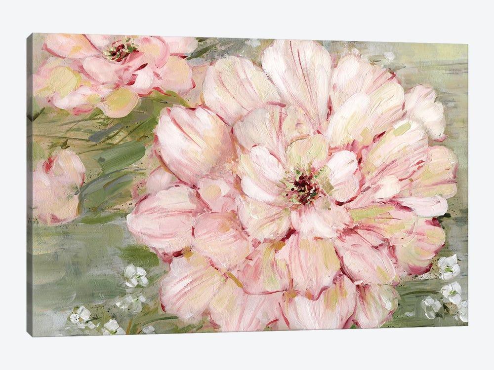 Ambrosia II by Sally Swatland 1-piece Canvas Art Print