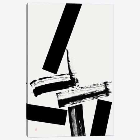 Equilibrium Canvas Print #TAD150} by Thoth Adan Canvas Art Print