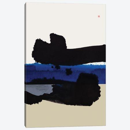 Lost Horizon Canvas Print #TAD165} by Thoth Adan Canvas Art Print