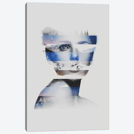 Ages Canvas Print #TAL1} by Taylor Allen Canvas Wall Art