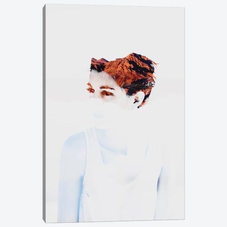 Exposure VII Canvas Print #TAL32} by Taylor Allen Canvas Art Print