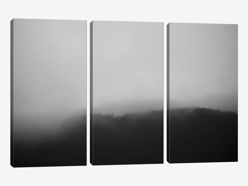Fundy At Dusk 3-piece Art Print