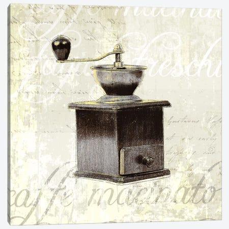 Kitchen Help I Canvas Print #TAN106} by Tandi Venter Canvas Art Print