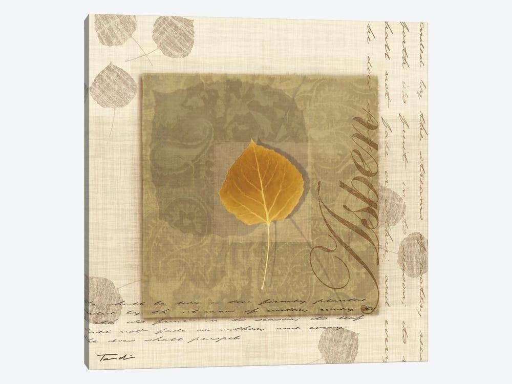 Aspen by Tandi Venter 1-piece Canvas Art Print