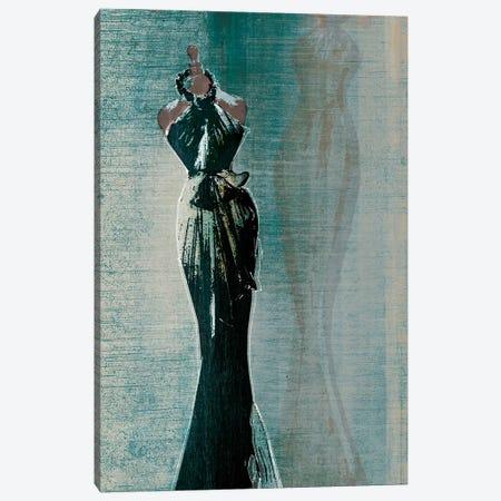 Tonight II Canvas Print #TAN204} by Tandi Venter Canvas Artwork