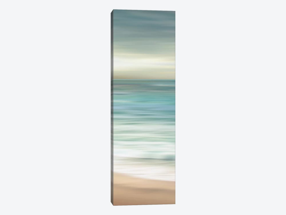 Ocean Calm III by Tandi Venter 1-piece Canvas Art