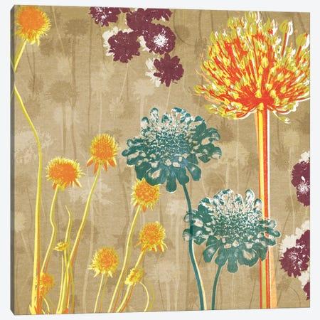 Good Times II Canvas Print #TAN87} by Tandi Venter Canvas Art Print