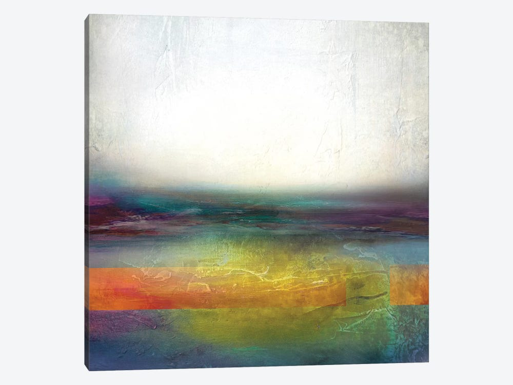 Illusion by Tandi Venter 1-piece Canvas Art Print