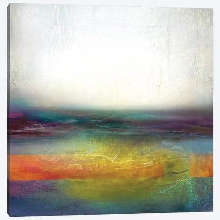 Illusion Canvas Print #TAN99} by Tandi Venter Art Print