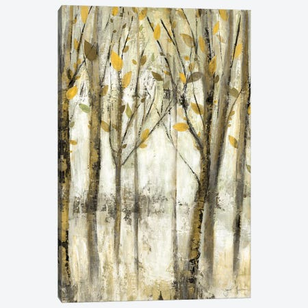 See the Light Canvas Print #TAV123} by Tava Studios Canvas Art