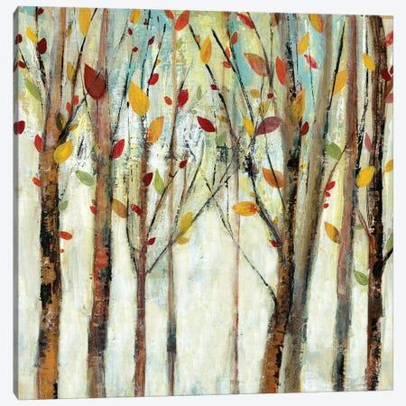 See the Beauty Canvas Print #TAV147} by Tava Studios Art Print