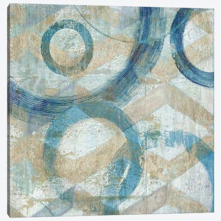 Bend II Canvas Print #TAV156} by Tava Studios Canvas Artwork