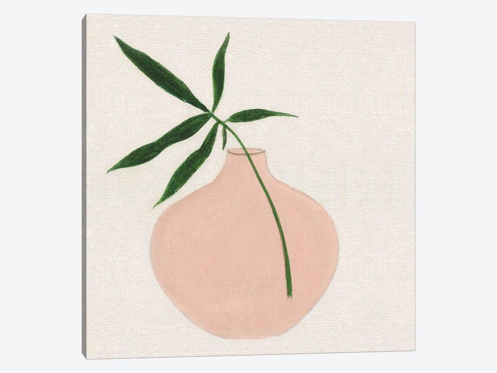 Simple Nature IV by Tava Studios 1-piece Canvas Print