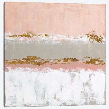 Sedona Sunset Canvas Print #TAV62} by Tava Studios Canvas Art