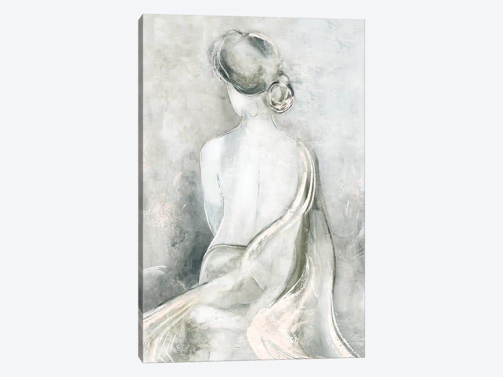 Sweet Serenity by Tava Studios 1-piece Canvas Art Print