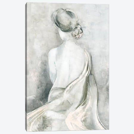 Sweet Serenity Canvas Print #TAV68} by Tava Studios Canvas Artwork
