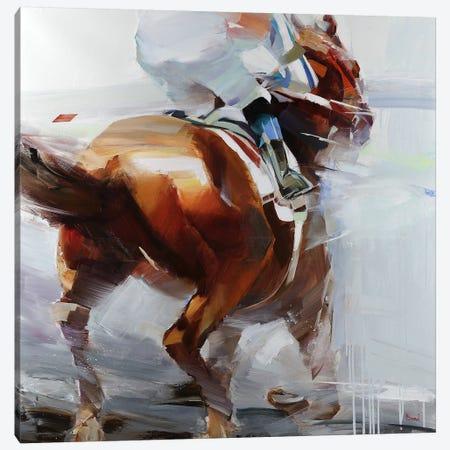 High Hopes Canvas Print #TAY92} by Tatyana Yabloed Canvas Art