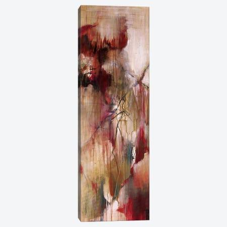 Perennial Vine Canvas Print #TBU20} by Terri Burris Canvas Print