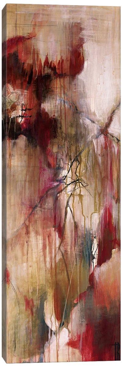 Perennial Vine Canvas Art Print