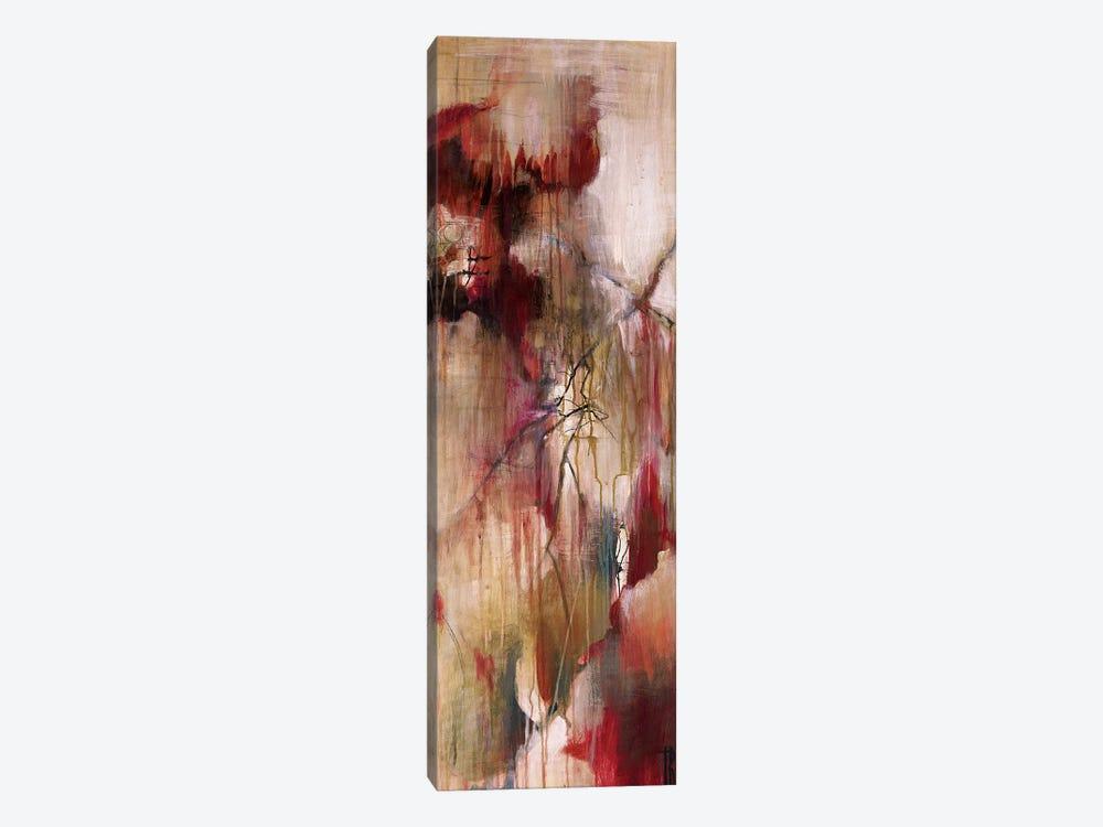 Perennial Vine by Terri Burris 1-piece Canvas Art Print