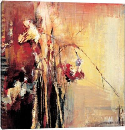 Intangible II Canvas Art Print